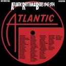 Atlantic Rhythm & Blues 1... album cover