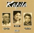 Kafila album cover