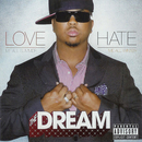 Love-Hate album cover