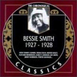 1927-1928 album cover