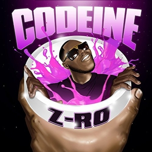 Codeine album cover