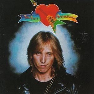 Tom Petty And The Heartbreakers album cover