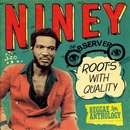 Roots With Quality album cover