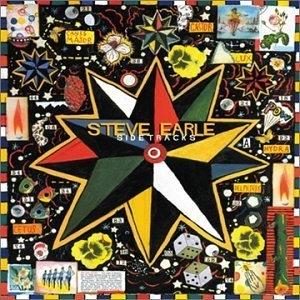 Sidetracks album cover
