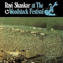 At The Woodstock Festival... album cover