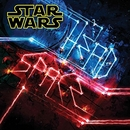 Star Wars Headspace album cover