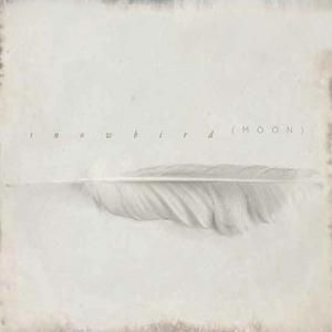 Moon album cover