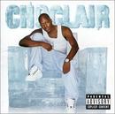 Ice Cold album cover