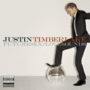 FutureSex-LoveSounds album cover