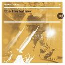 Fabriclive.26 album cover