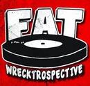 Wrecktrospective: Twenty ... album cover