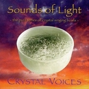 Sounds Of Light-The Pure ... album cover