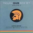 Trojan Dub Box Set, Vol. ... album cover