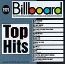 Various - Billboard Top Hits - 1976 (CD) at Discogs