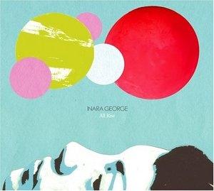 All Rise album cover