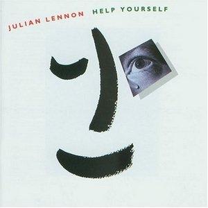 Help Yourself album cover