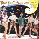 Thai Beat A Go-Go, Vol. 2 album cover
