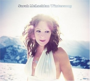Wintersong album cover