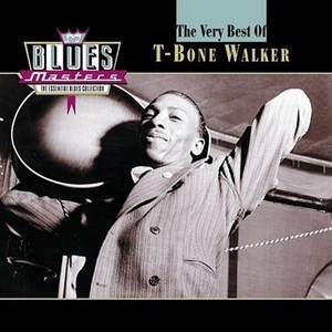 Blues Masters: The Very Best Of album cover