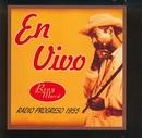 En Vivo Radio Progreso 19... album cover