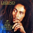 Legend (Deluxe Edition) album cover