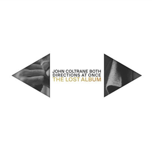 Both Directions At Once: The Lost Album (Deluxe Edition) album cover