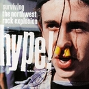 Hype (The Motion Picture ... album cover