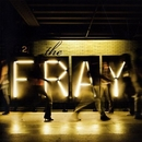 The Fray album cover