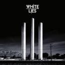 To Lose My Life... album cover
