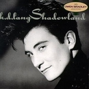Shadowland album cover