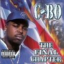 The Final Chapter album cover