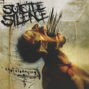 The Cleansing album cover