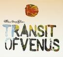 Transit Of Venus album cover