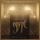 Enchanted Egypt album cover