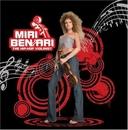 The Hip-Hop Violinist album cover