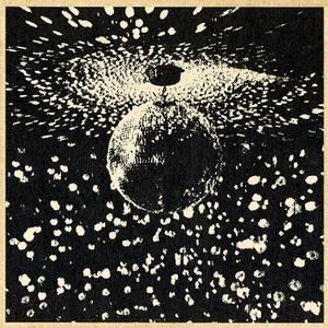 Mirror Ball album cover