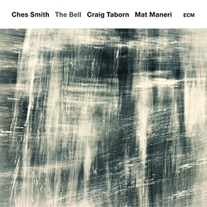 The Bell album cover