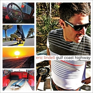 Gulf Coast Highway album cover