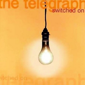 Switched On album cover