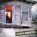 Frijoles Romanticos album cover