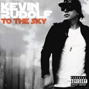To The Sky album cover
