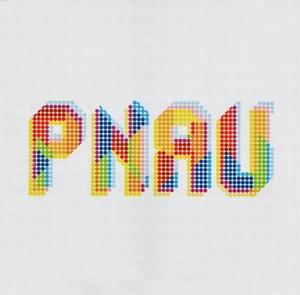 Pnau album cover