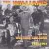 1946-1951 album cover