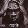 Curtis album cover