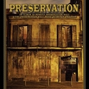 Preservation: An Album To... album cover