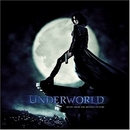 Underworld: Music From Th... album cover