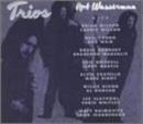 Trios album cover