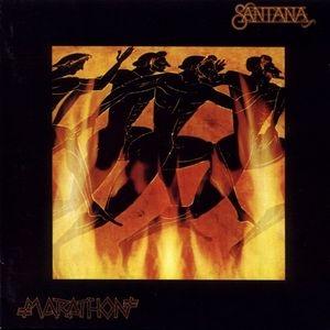 Marathon (30th Anniversary Edition) album cover