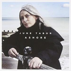 Ashore album cover