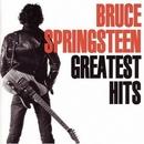 Greatest Hits (Columbia) album cover